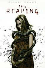Nonton Film The Reaping (2007) Terbaru