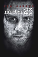 Nonton Film The Number 23 (2007) Terbaru