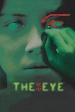 Nonton Film The Eye (2002) Terbaru