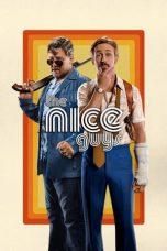 Nonton Film The Nice Guys (2016) Terbaru