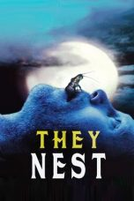 Nonton Film They Nest (2000) Terbaru