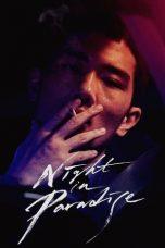 Nonton Film Night in Paradise (2020) Terbaru
