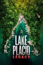 Nonton Film Lake Placid: Legacy (2018) Terbaru