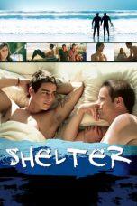 Nonton Film Shelter (2007) Terbaru