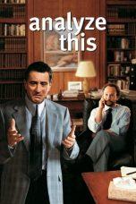 Nonton Film Analyze This (1999) Terbaru