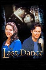 Nonton Film The Last Dance (2000) Terbaru