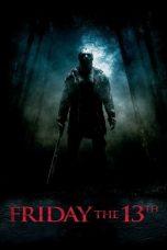 Nonton Film Friday the 13th (2009) Terbaru