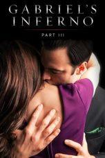 Nonton Film Gabriel's Inferno Part III (2020) Terbaru