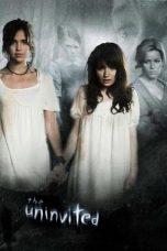 Nonton Film The Uninvited (2009) Terbaru