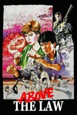 Nonton Film Righting Wrongs (1986) Terbaru
