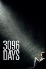 Nonton Film 3096 Days (2013) Terbaru