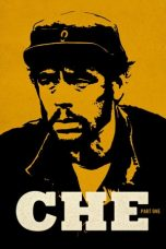 Nonton Film Che: Part One (2008) Terbaru