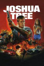 Nonton Film Joshua Tree (1993) Terbaru