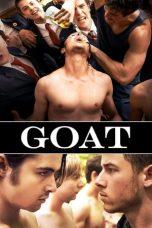 Nonton Film Goat (2016) Terbaru