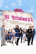 Nonton Film St Trinian's 2: The Legend of Fritton's Gold (2009) Terbaru