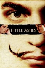 Nonton Film Little Ashes (2008) Terbaru