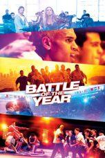 Nonton Film Battle of the Year (2013) Terbaru