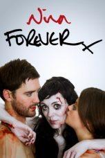 Nonton Film Nina Forever (2015) Terbaru
