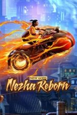 Nonton Film New Gods: Nezha Reborn (2021) Terbaru