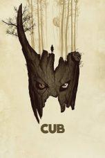 Nonton Film Cub (2014) Terbaru
