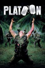 Nonton Film Platoon (1986) Terbaru