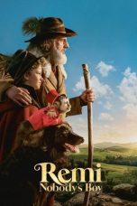 Nonton Film Remi, Nobody's Boy (2018) Terbaru