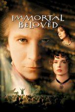 Nonton Film Immortal Beloved (1994) Terbaru