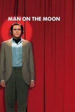 Nonton Film Man on the Moon (1999) Terbaru