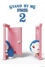 Nonton Film Stand by Me Doraemon 2 (2020) Terbaru