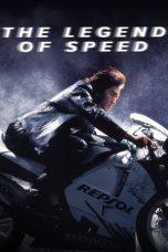 Nonton Film The Legend of Speed (1999) Terbaru