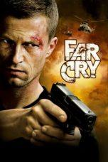 Nonton Film Far Cry (2008) Terbaru