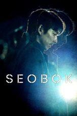 Nonton Film Seobok (2021) Terbaru