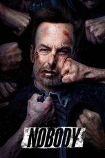 Nonton Film Nobody (2021) Terbaru