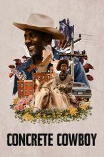 Nonton Film Concrete Cowboy (2020) Terbaru