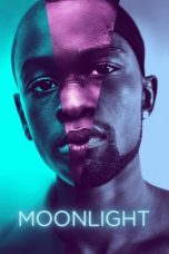 Nonton Film Moonlight (2016) Terbaru