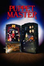 Nonton Film Puppet Master (1989) Terbaru