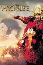 Nonton Film The Promise (2005) Terbaru