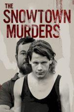 Nonton Film Snowtown (2011) Terbaru