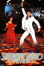 Nonton Film Saturday Night Fever (1977) Terbaru