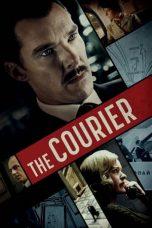 Nonton Film The Courier (2021) Terbaru