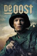 Nonton Film The East (2020) Terbaru