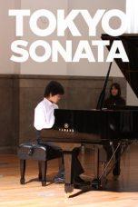 Nonton Film Tokyo Sonata (2008) Terbaru