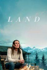 Nonton Film Land (2021) Terbaru