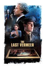 Nonton Film The Last Vermeer (2019) Terbaru