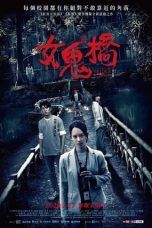 Nonton Film The Bridge Curse (2020) Terbaru