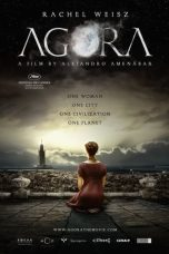 Nonton Film Agora (2009) Terbaru