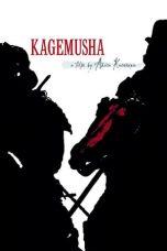 Nonton Film Kagemusha (1980) Terbaru