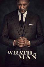 Nonton Film Wrath of Man (2021) Terbaru