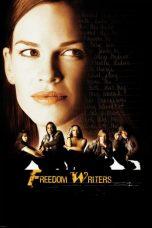 Nonton Film Freedom Writers (2007) Terbaru