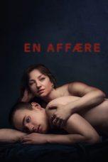 Nonton Film An Affair (2018) Terbaru